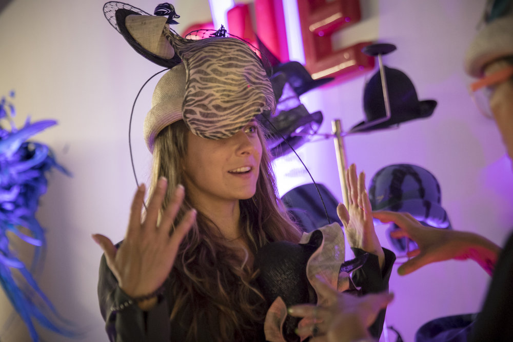 TIMERAISER TORONTO 2018 Featured Artist Jaycow Millinery Photography by Franklin Lau  (126).jpg