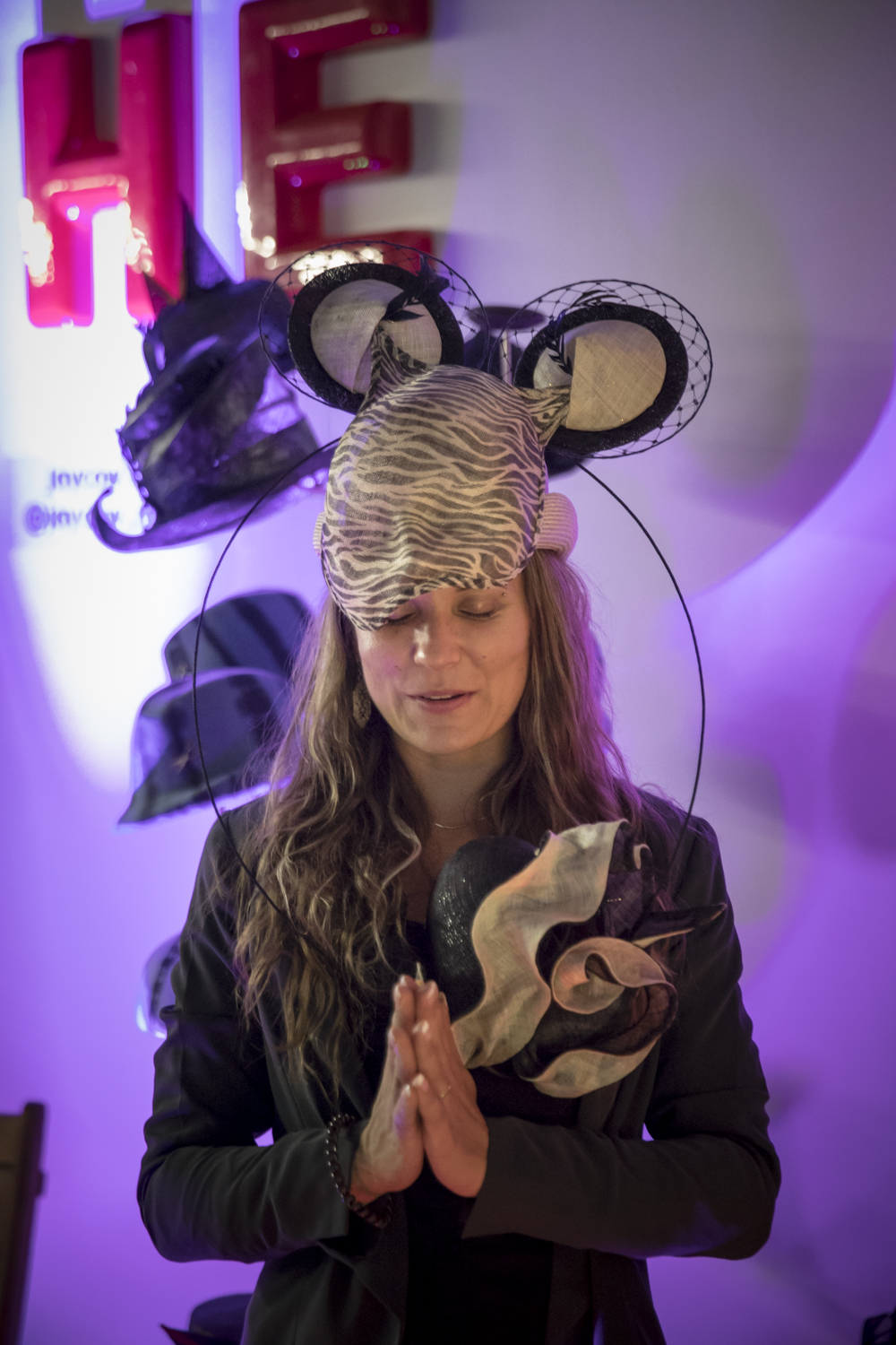TIMERAISER TORONTO 2018 Featured Artist Jaycow Millinery Photography by Franklin Lau  (127).jpg
