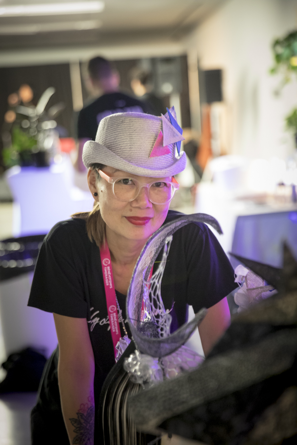 TIMERAISER TORONTO 2018 Featured Artist Jaycow Millinery Photography by Franklin Lau  (129).jpg