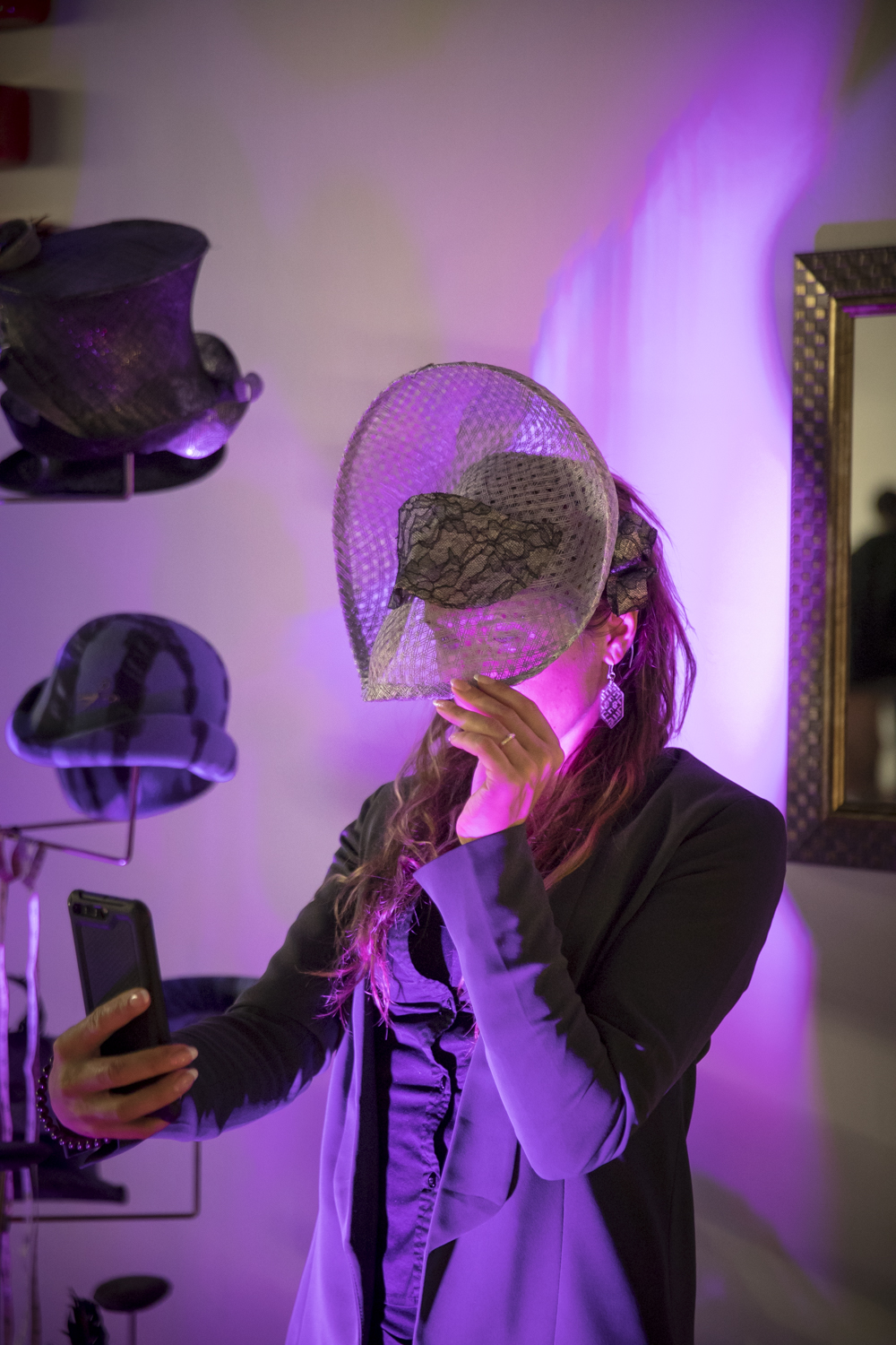 TIMERAISER TORONTO 2018 Featured Artist Jaycow Millinery Photography by Franklin Lau  (128).jpg