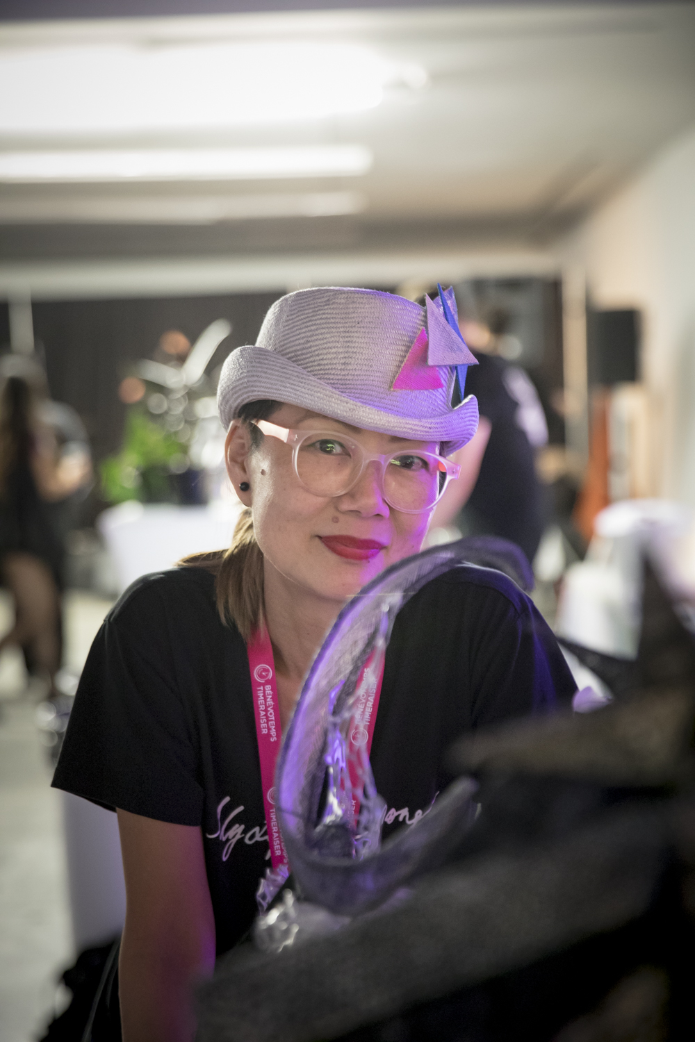 TIMERAISER TORONTO 2018 Featured Artist Jaycow Millinery Photography by Franklin Lau  (130).jpg