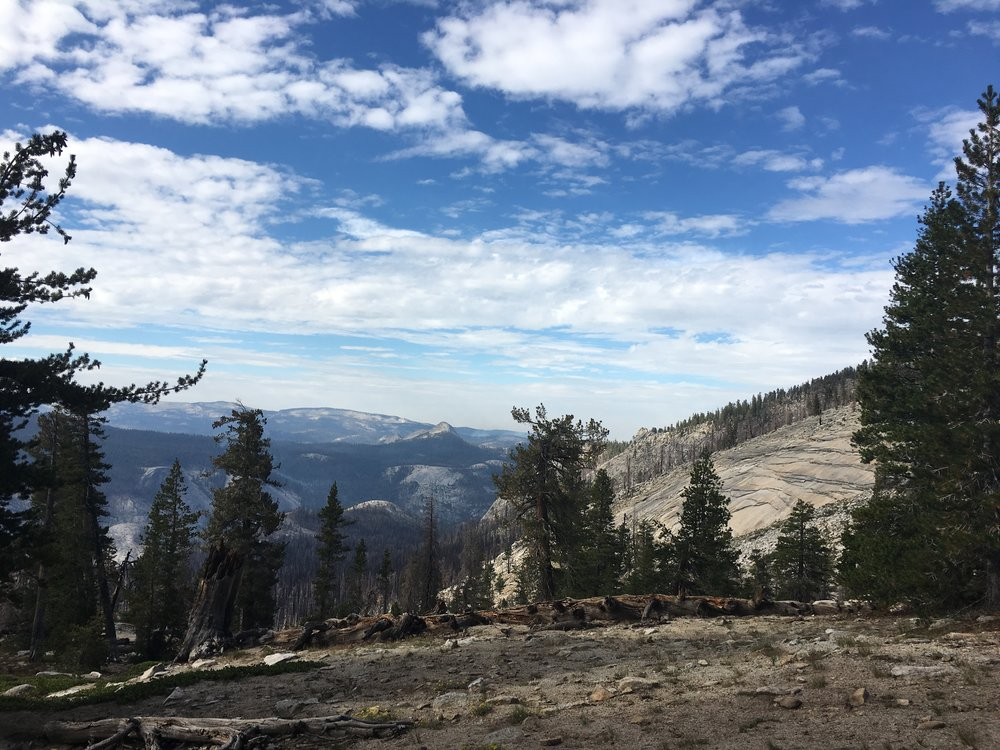 clouds-rest-trail.JPG