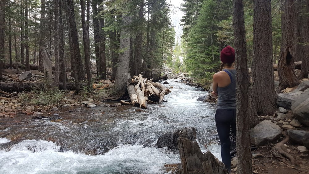aspen-grove-campground.jpg