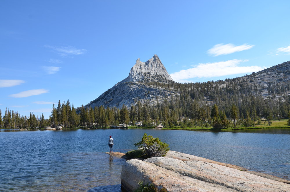 upper cathedral lake 4.JPG