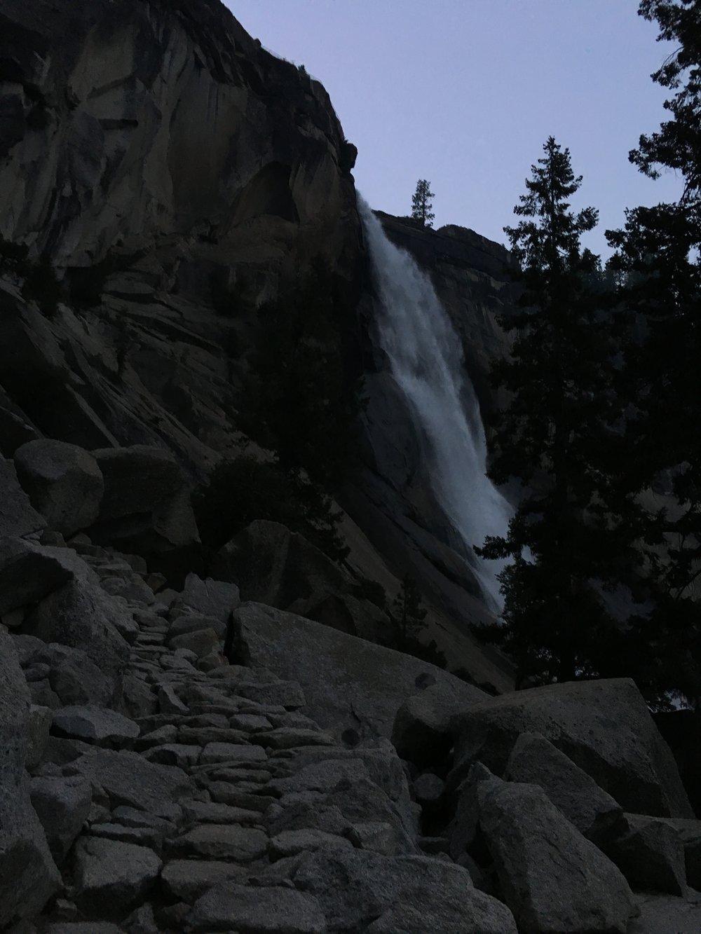 Nevada Falls Yosemite.JPG