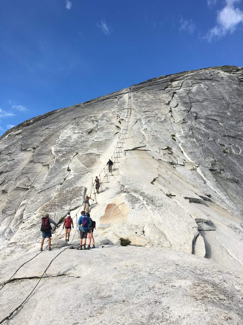 Half Dome Cables Yosemite 2.JPG