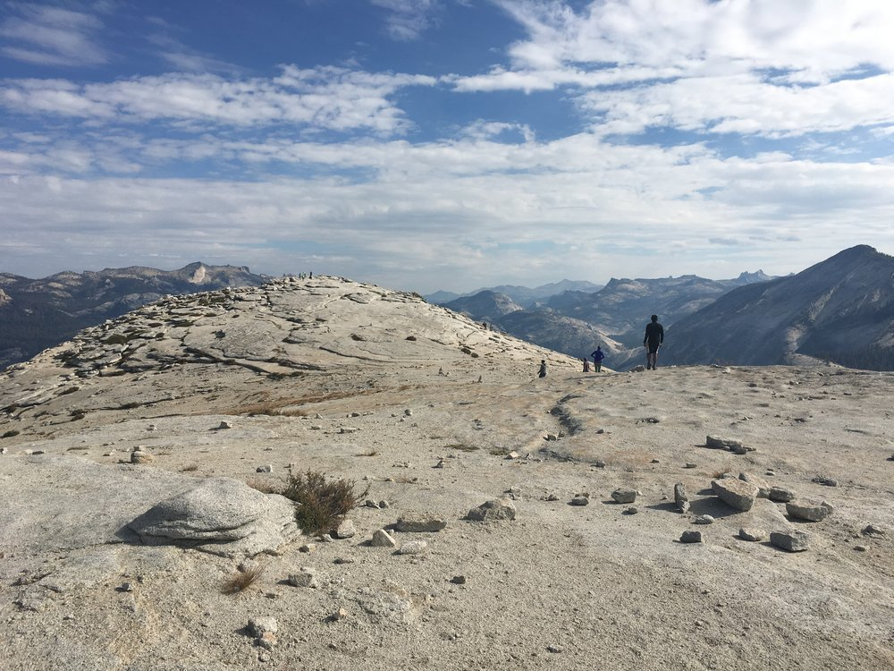 Half Dome Yosemite 2.JPG