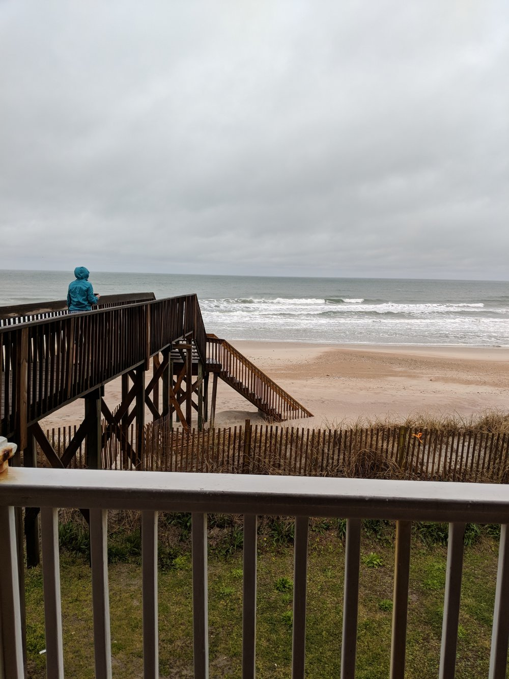 topsail island north carolina 4.jpg