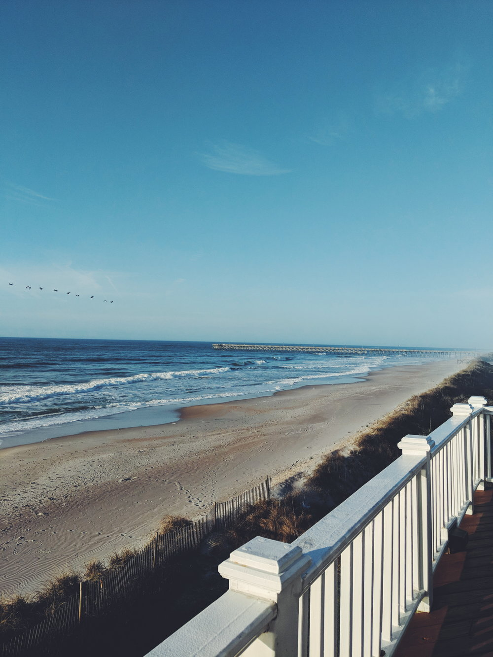 topsail island north carolina 3.jpg