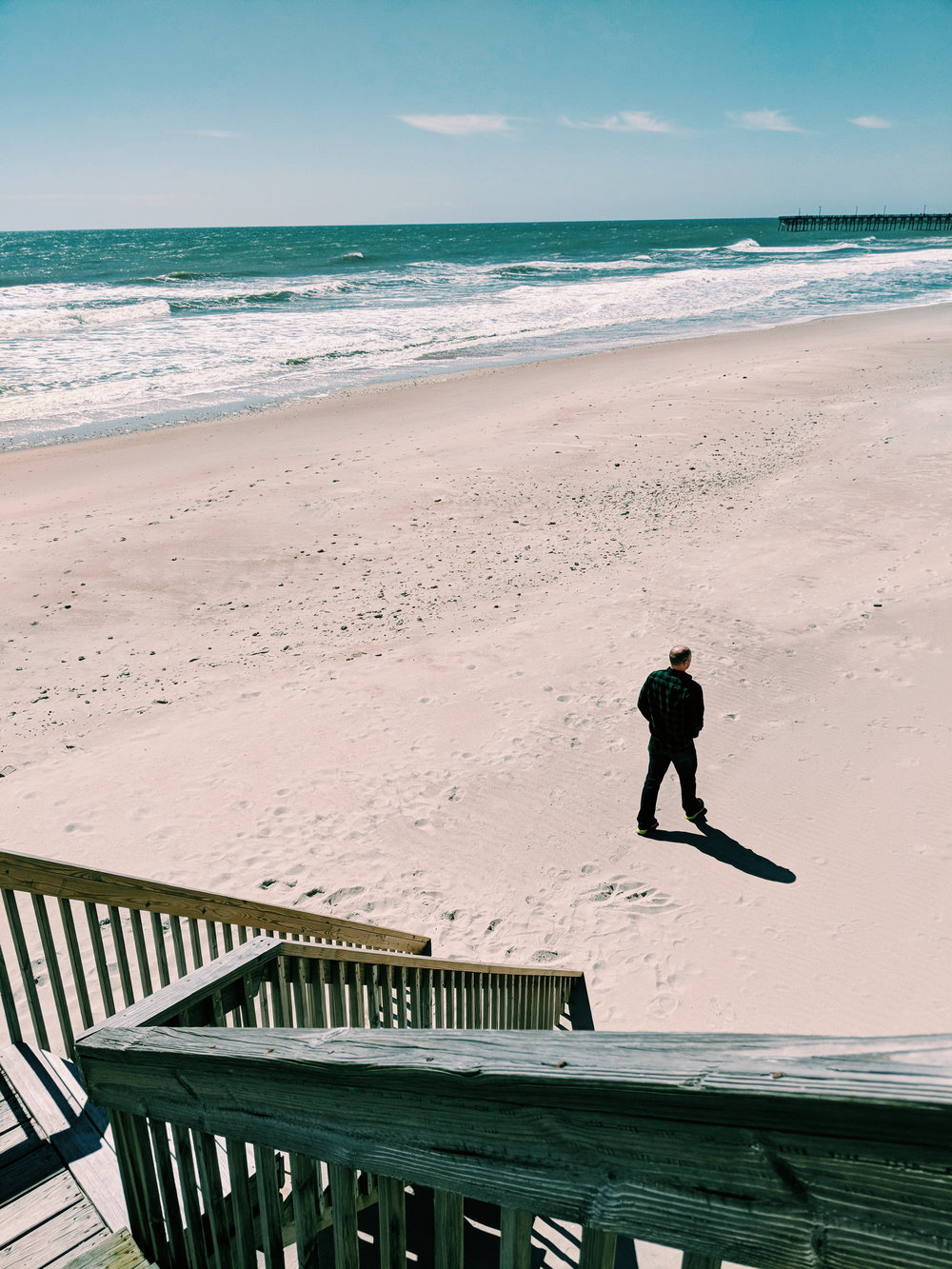 topsail island north carolina 1.jpg