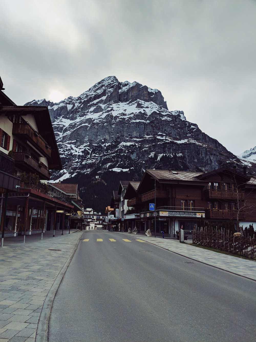 grindelwald switzerland.jpg
