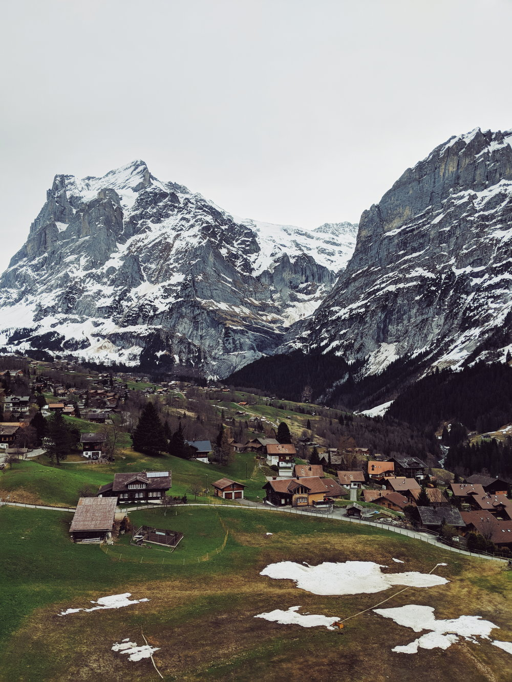 grindelwald switzerland houses.jpg