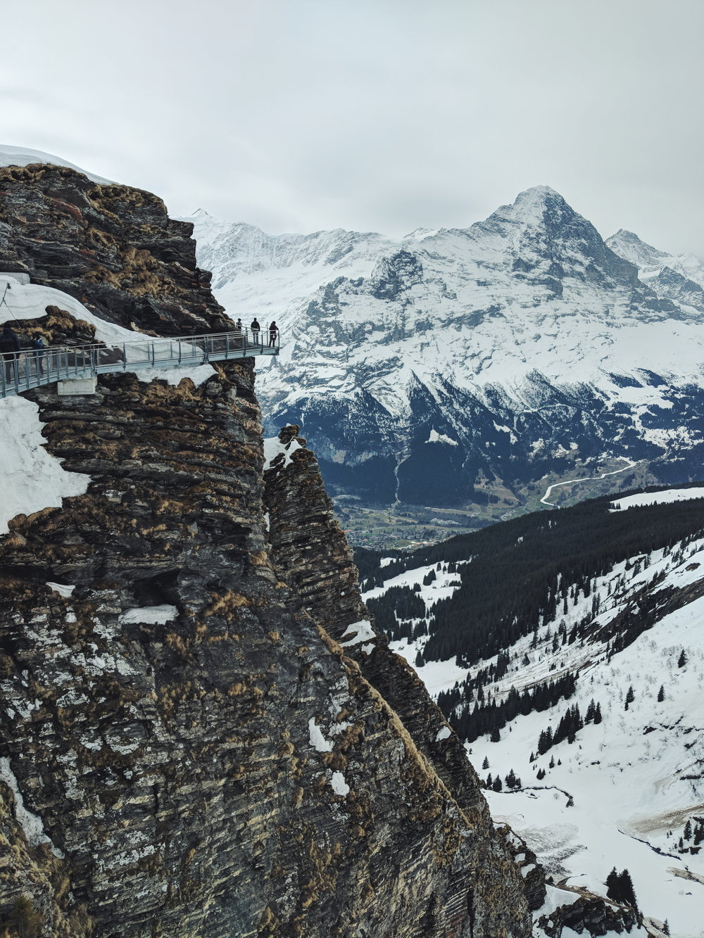 grindelwald first cliff walk 1.jpg