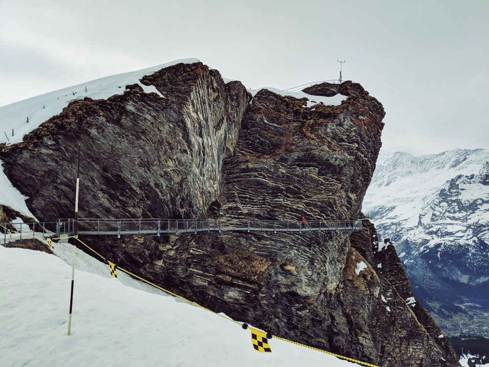 grindelwald first cliff walk 3.jpg
