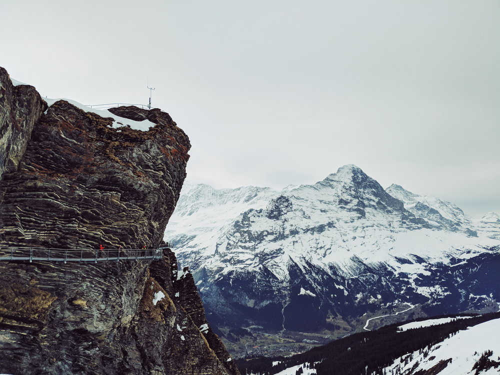 grindelwald first cliff walk 4.jpg