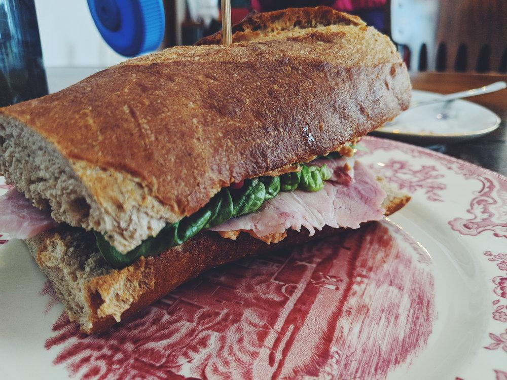 airtime cafe sandwich.jpg