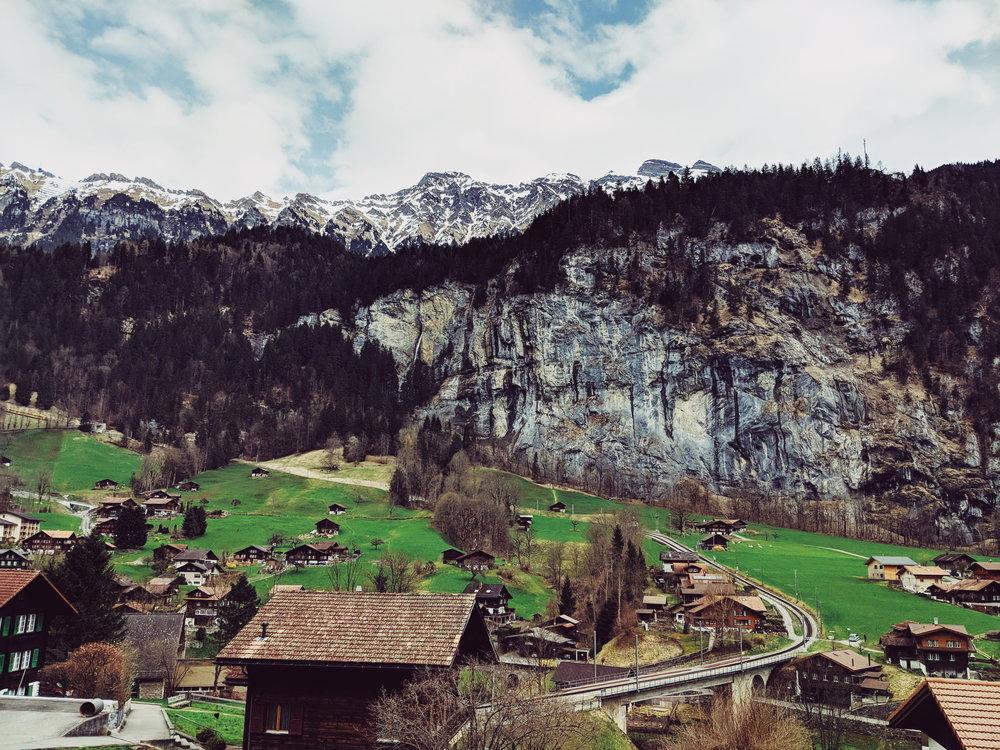 lauterbrunnen switzerland.jpg