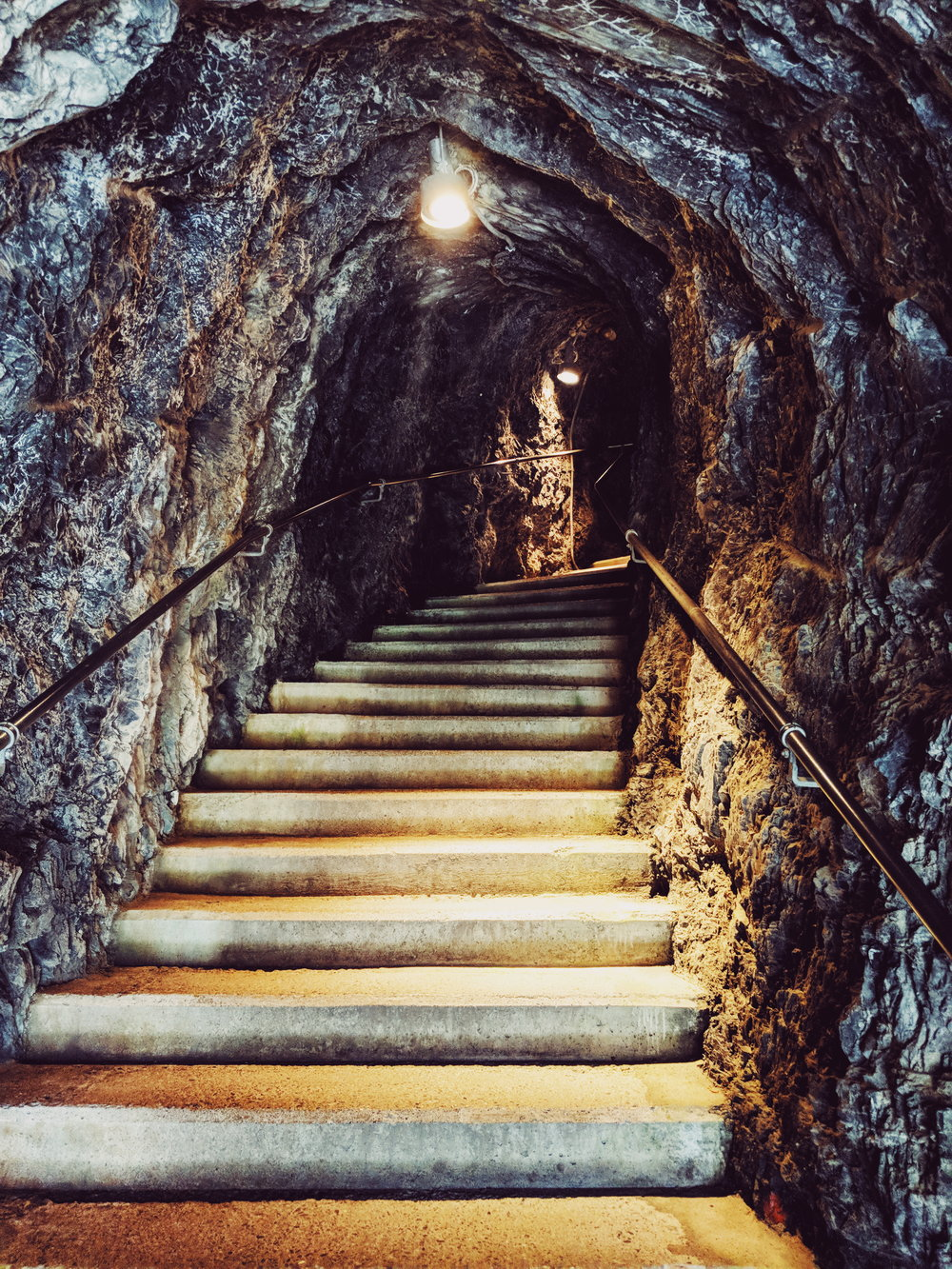 trummelbach falls stairs.jpg