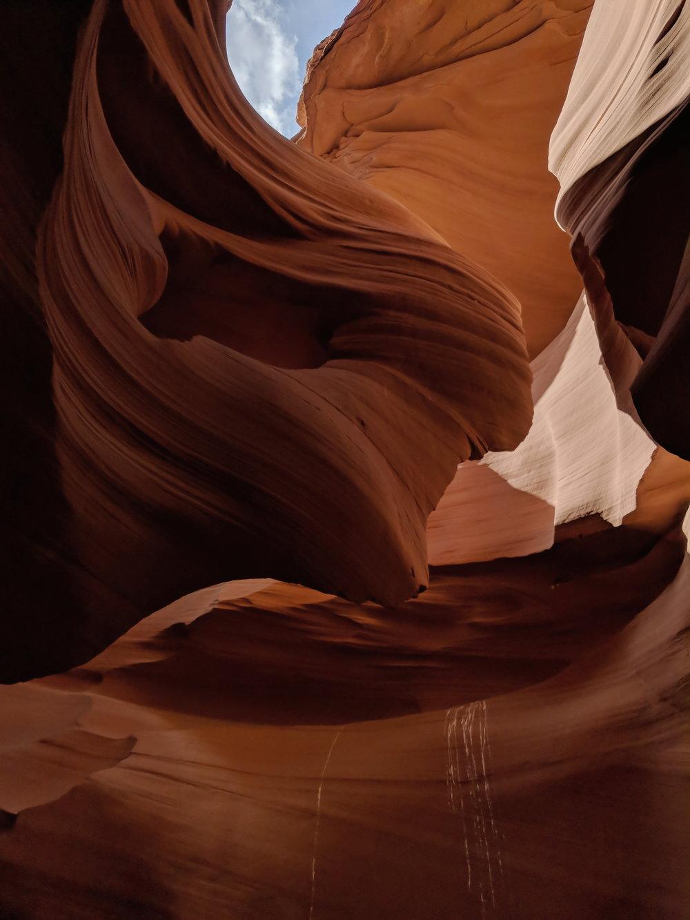 lower antelope canyon 5.jpg