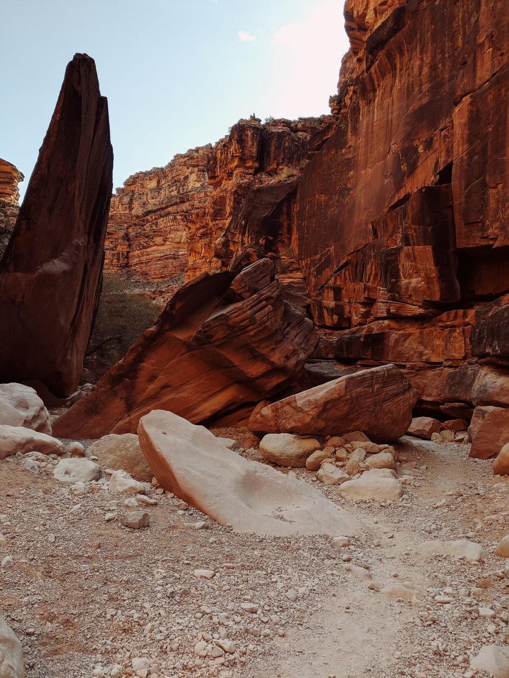 hualapai canyon 4.jpg