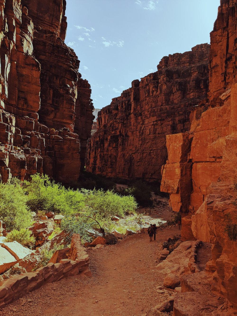 hualapai canyon 3.jpg