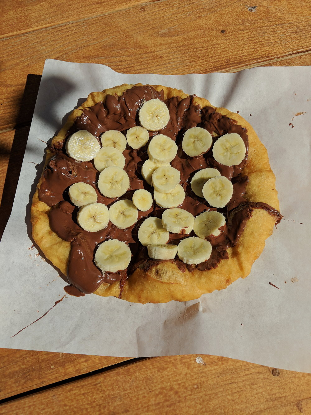 indian frybread with nutella and bananas.jpg