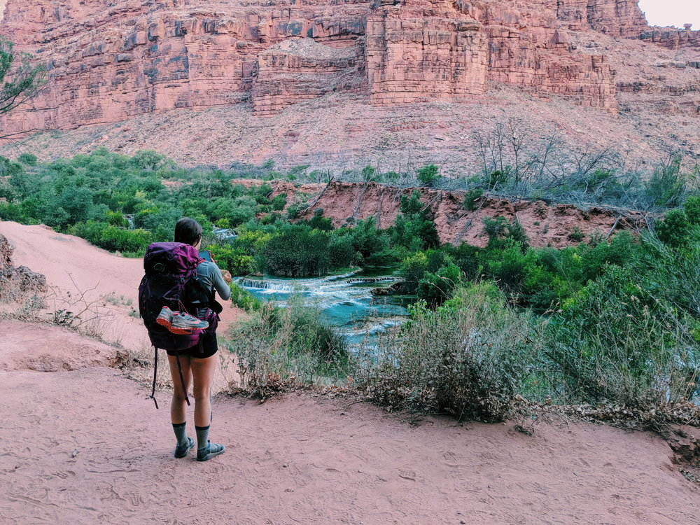 little navajo falls.jpg