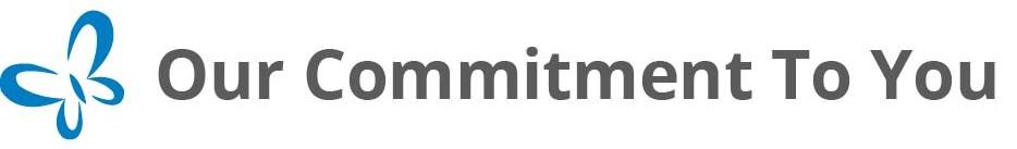 headings our commit.jpg