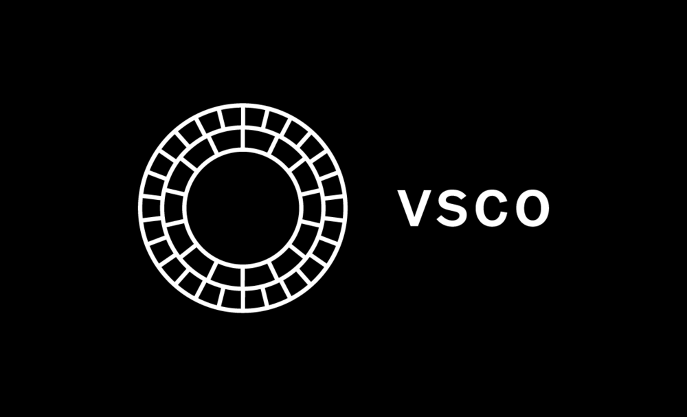 vsco-share-image.png