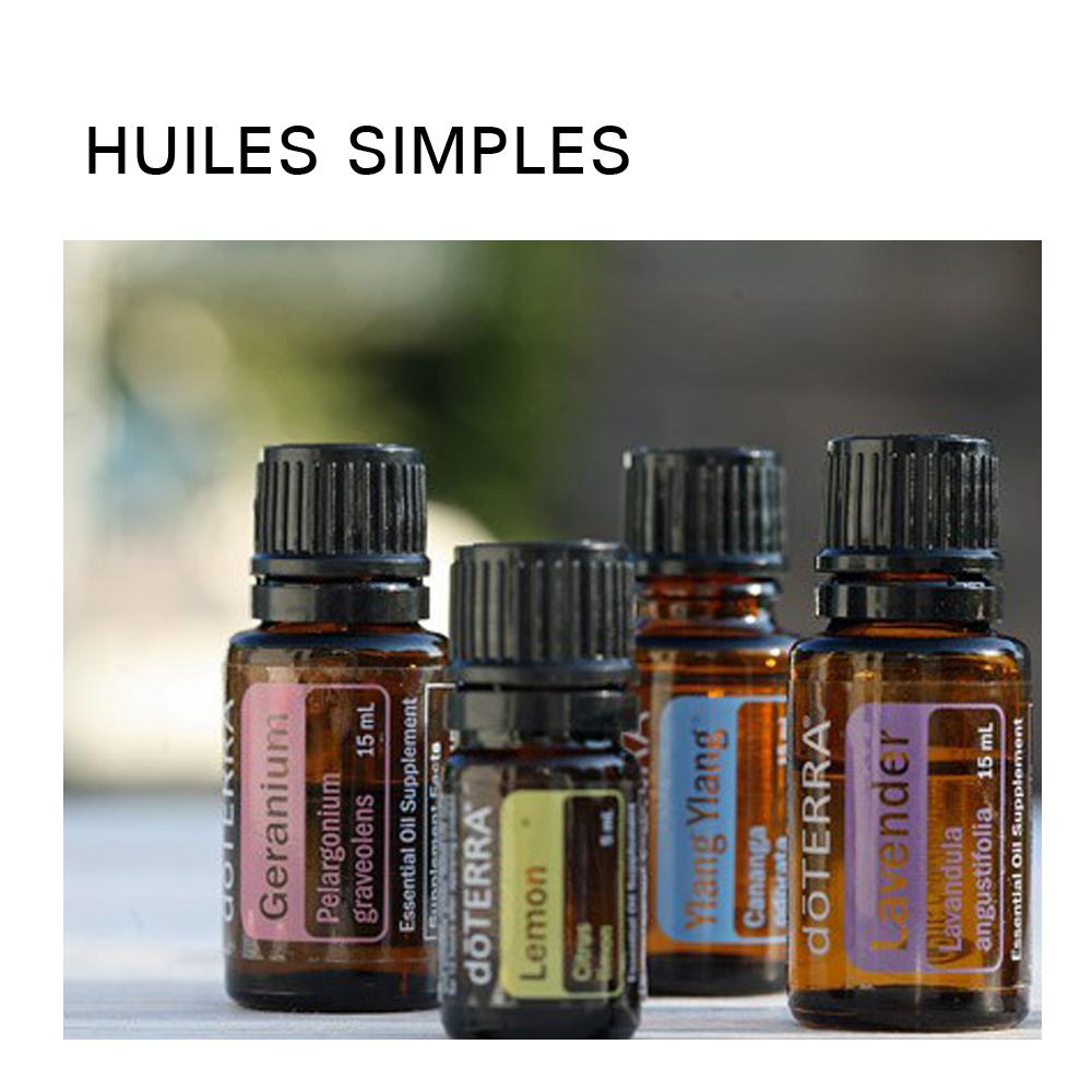 HUILES SIMPLES.jpg