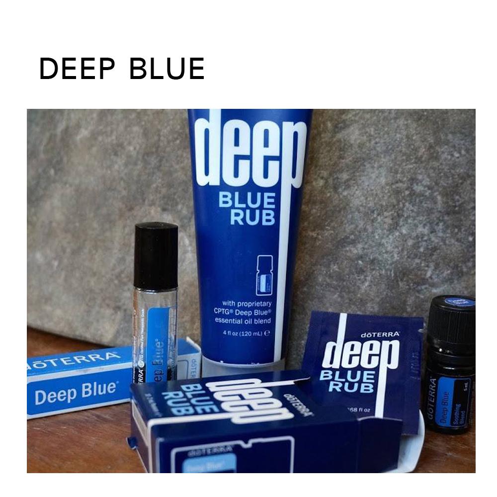 DEEEP BLUE.jpg