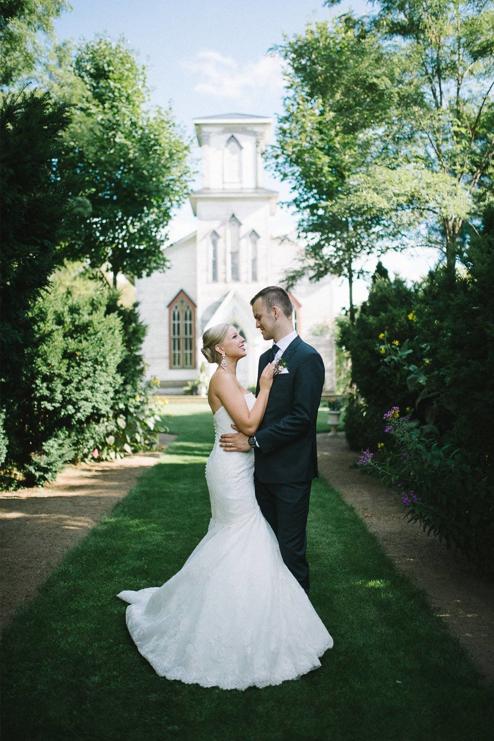 couple church bridal path.jpg