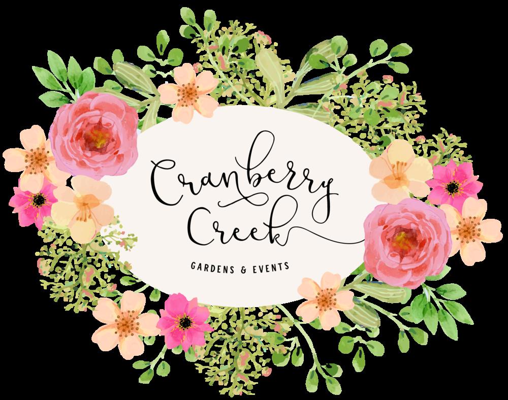 Flower Wreath Logo-01.png