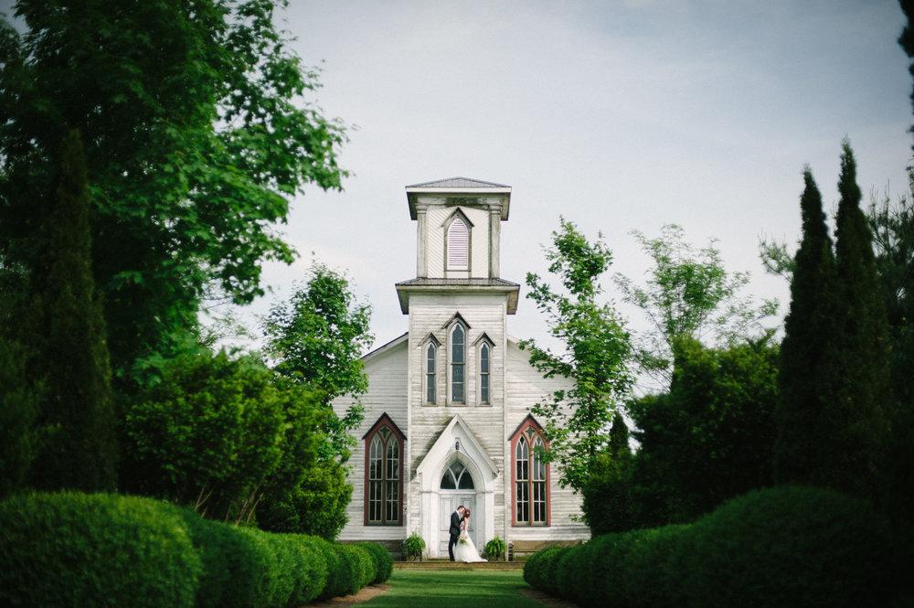 Simcoe cranberry creek gardens wedding photography107.jpg