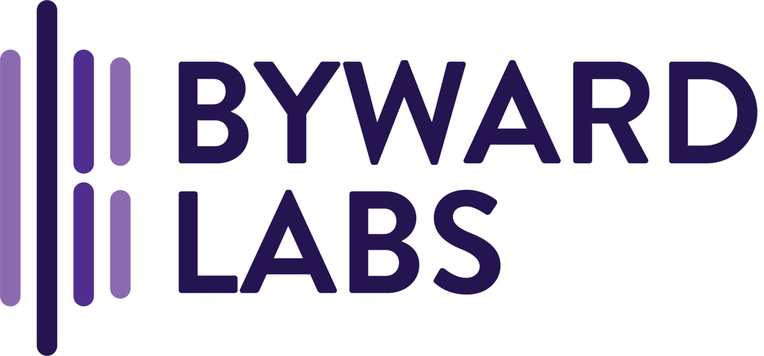 Byward Labs | Global Digital Commerce Experts