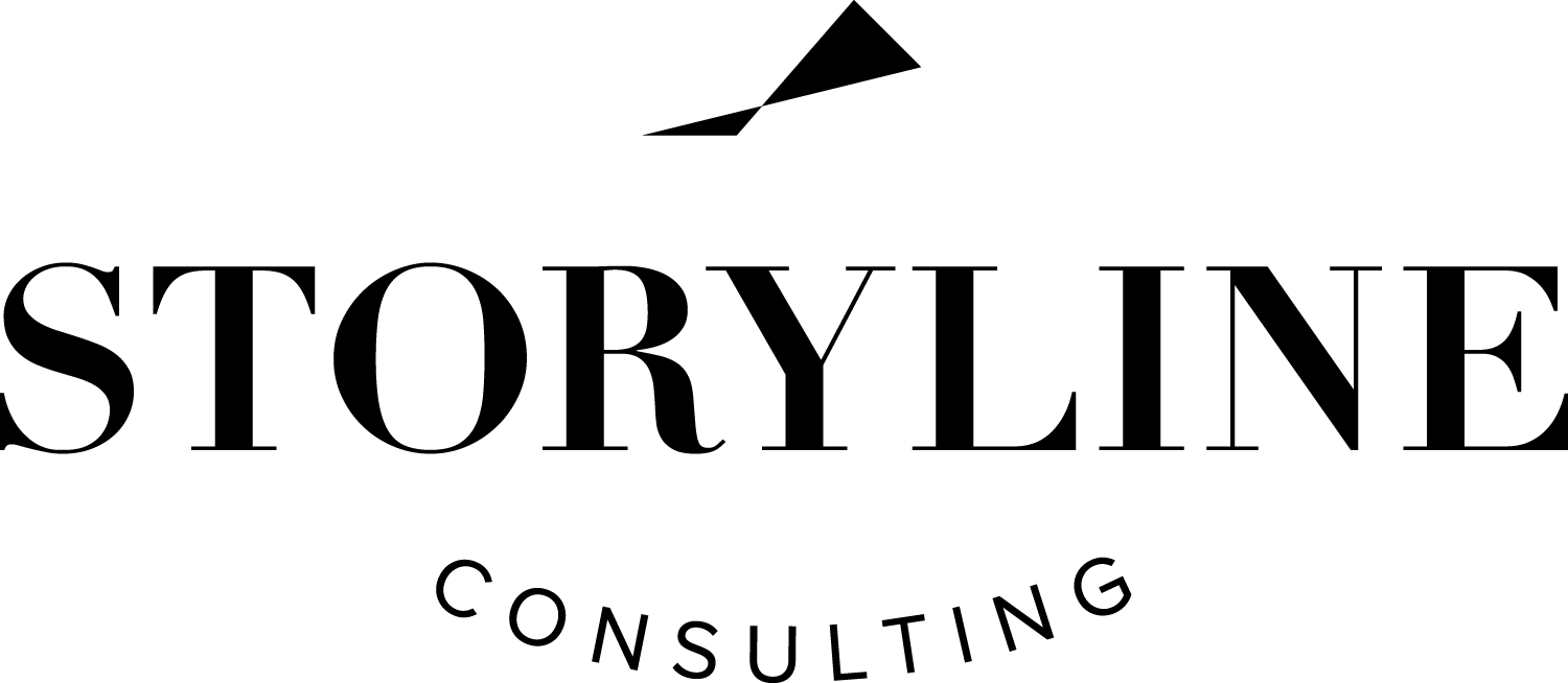 Storyline Consulting