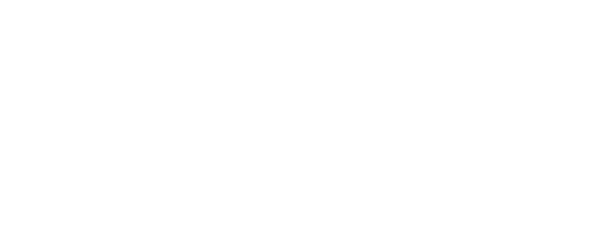 Storyline_Consulting-40.png
