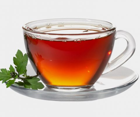 Benefits-of-Sassafras-tea-480x400.jpg