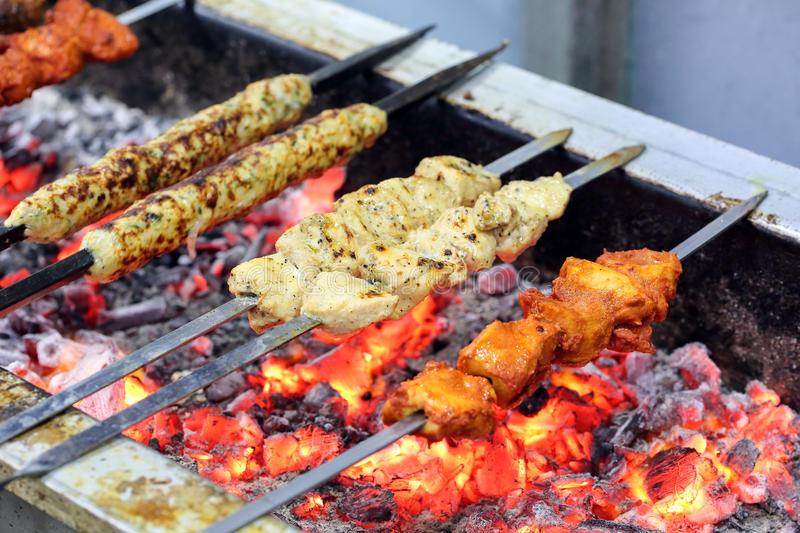mix-grill-charcoal-flame-chicken-lamb-beef-mixed-kebab-tikka-kabab-71203326.jpg