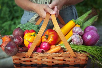 Fresh-Garden-Vegetables.jpg