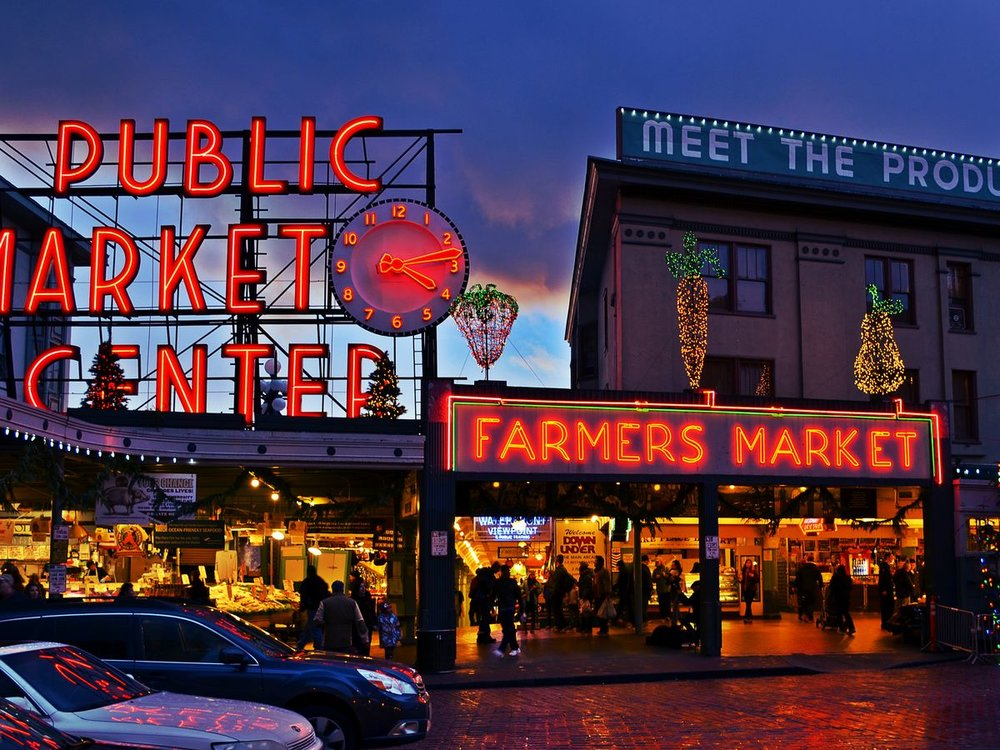 Pike_Place_Market_Entrance.0.0.jpg