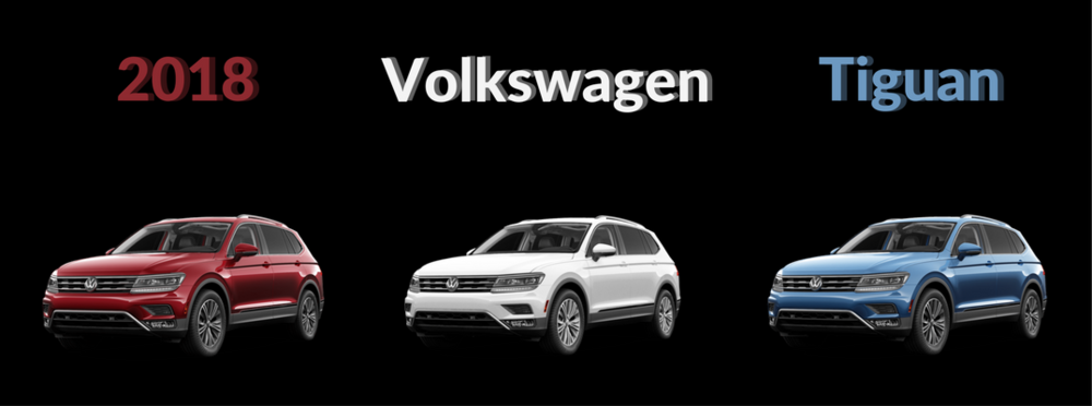 2018-VW-Tiguan-Color-Options-1_o_c.png