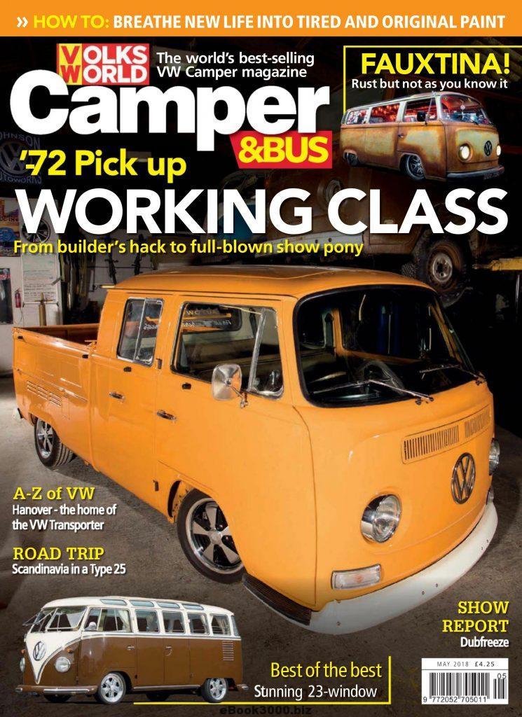 VW-Camper-Bus-May-2018-745x1024.jpg