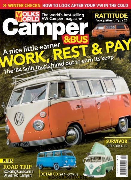 VW-Camper-Bus-February-2018.jpg