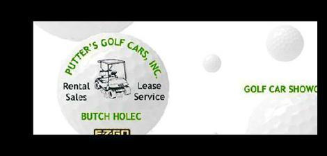 putters-golf-cars.jpg