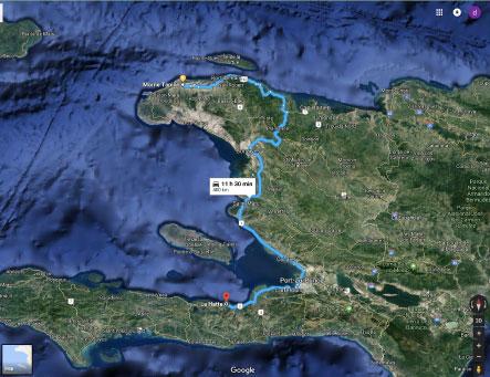 map-toschools.jpg
