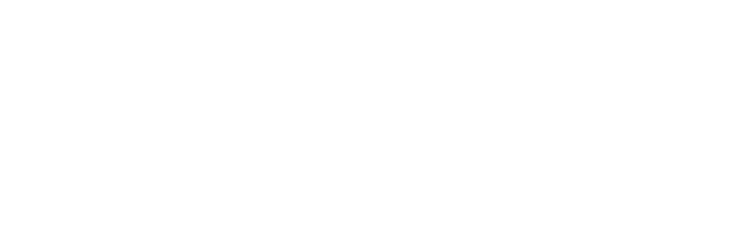 Hotel Downing