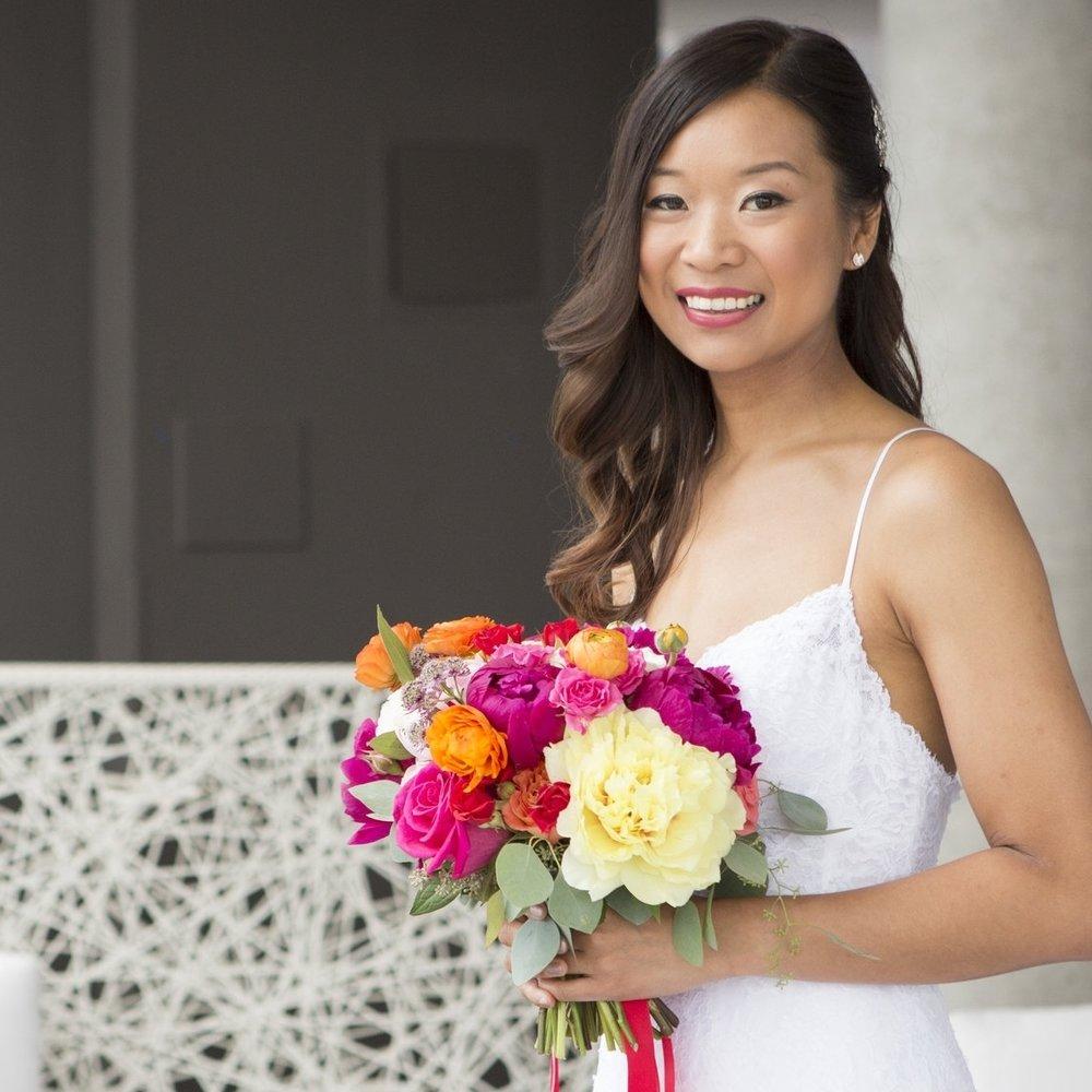BRIDE 2 BRIDE -