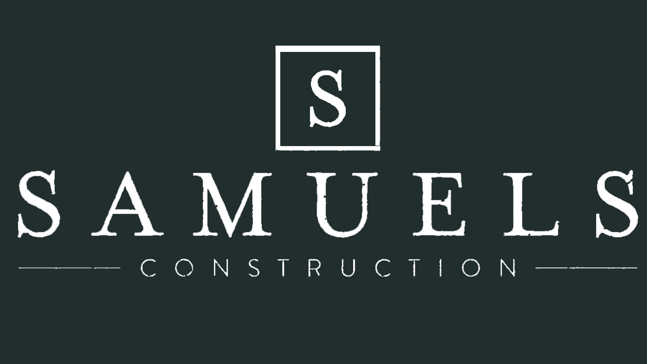 Samuels Construction