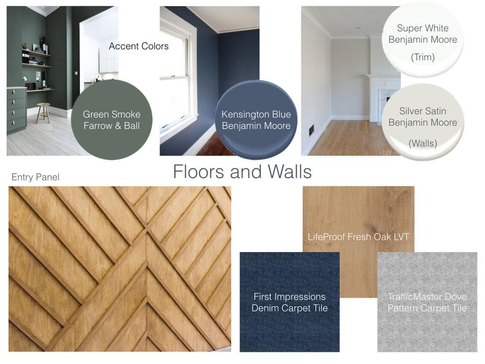 Propertybase Design Board.001.jpg
